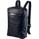 Brooks Pickzip Backpack Canvas 20l black